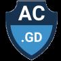 Logo AC.GD